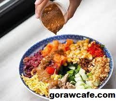 7 Restoran Makanan Sehat Paling Enak di Jakarta